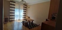Mieszkania - rent - Fredry, Osiedle-Centrum, Mielec
