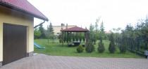 Domy - Sprzedaz - Wola Mielecka