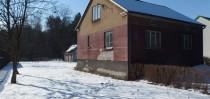 Domy - rent - Padew Narodowa-REZERWACJA DO 30.03