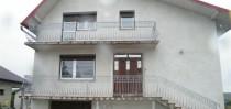 Domy - Sprzedaz - Przec�aw