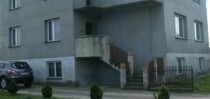 Domy - Sprzedaz - Radomyśl Wielki