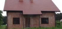 Domy - Sprzedaz - Trze��