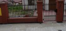 Domy - Sprzedaz - Mielec