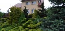 Domy - Sprzedaz - Przecław, ul.Kilińskiego