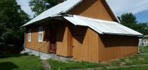 Domy - Sprzedaz - Rzochów, Mielec