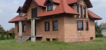 Domy - Sprzedaz - BOROWA-Centrum