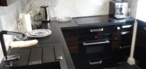 Mieszkania - rent - Asnyka, Mielec