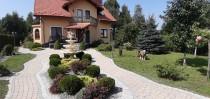 Domy - Sprzedaz - Sienkiewicza, Mielec