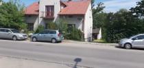 Domy - Sprzedaz - ul.Kościuszki Mielec-REZERWACJA