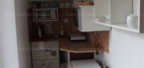 Mieszkania - rent - ok.Rynku, Mielec